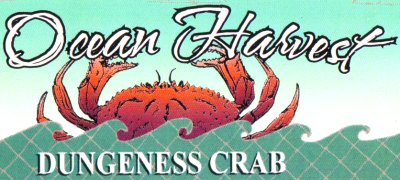 Click Here For Our Canned Dungeness Crab