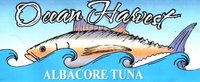Get Fresh Canned Albacore Tuna