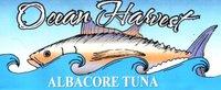 Get Fresh Canned Albacore Tuna